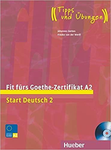 A2 Prüfung